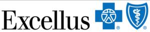 excellus