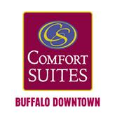 l_comfort_suites_buffalo_downtown