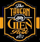 l_glen_park_tavern