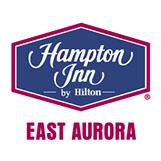 l_hampton_inn_east_aurora