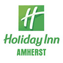 l_holiday_inn