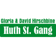 l_huth_st_gang