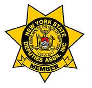 l_nys_deputies