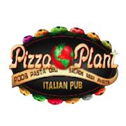 l_pizz_plant