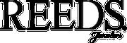 l_reeds_jewelers