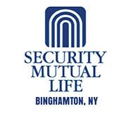 l_security_mutual_life_binghamton
