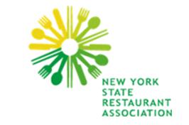 NY State Restaurant Association