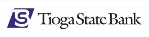 tioga-state-bank