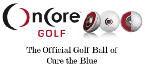 OnCore-Golf