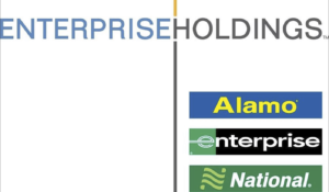 enterprise-holdings