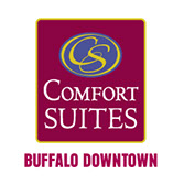 l_comfort_suites_buffalo_downtown