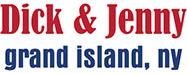 l_dick_jenny_grand_island