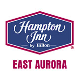 l_hampton_inn_east_aurora
