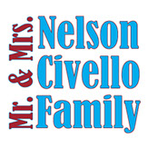 l_nelson_civello_family