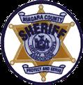 l_niagara_cty_sheriff