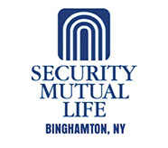 l_security_mutual_life_binghamton