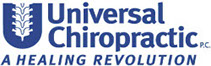 l_universal_chiropractic