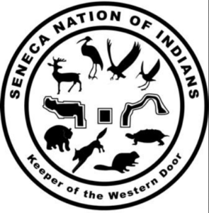 seneca Nations