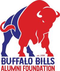 Bills_AlumniLogo_200x237